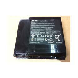 Аккумулятор для ноутбука ASUS G74J Series