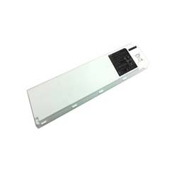 batterie ordinateur portable Laptop Battery ASUS C22-1018