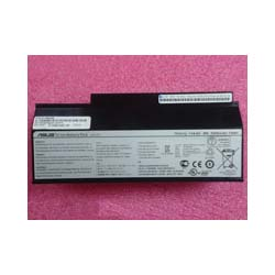 batterie ordinateur portable Laptop Battery ASUS A42-G73