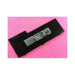 Аккумулятор для ноутбука ASUS UX50