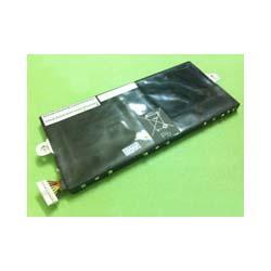 Аккумулятор для ноутбука ASUS Eee PC T91 Series
