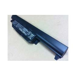 batterie ordinateur portable Laptop Battery ASUS A45 Series