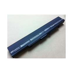 batterie ordinateur portable Laptop Battery ASUS A42-U53