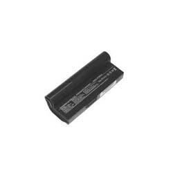 Аккумулятор для ноутбука ASUS Eee PC 1000