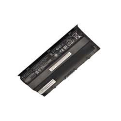 Аккумулятор для ноутбука ASUS G75V 3D Series