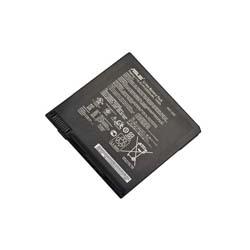 Аккумулятор для ноутбука ASUS A42-G55