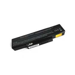 Аккумулятор для ноутбука ASUS K73TK