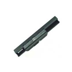 Laptop Battery for ASUS A43