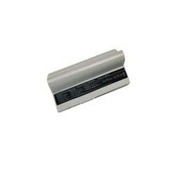 Аккумулятор для ноутбука ASUS AP23-901