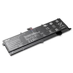 Аккумулятор для ноутбука ASUS VivoBook X202E-DH31T
