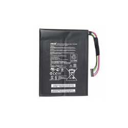 Аккумулятор для ноутбука ASUS Eee Transformer TR101 Series