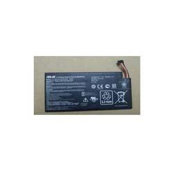 Аккумулятор для ноутбука ASUS Google Nexus 7