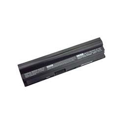 Аккумулятор для ноутбука ASUS U24E-XH71