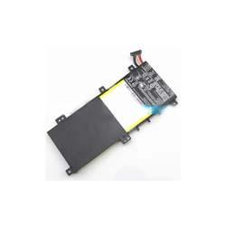 Аккумулятор для ноутбука ASUS Transformer Book Flip TP550LD