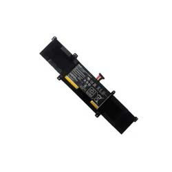 Аккумулятор для ноутбука ASUS C21N1309