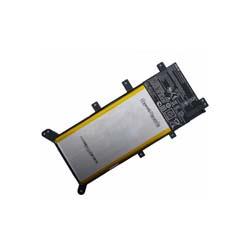 Аккумулятор для ноутбука ASUS X555LN