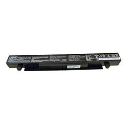 Аккумулятор для ноутбука ASUS R510EA