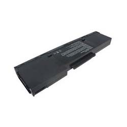 batterie ordinateur portable Laptop Battery ACER TravelMate 243LCH