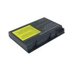 batterie ordinateur portable Laptop Battery ACER LC.BTP04.001