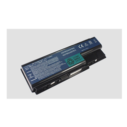 batterie ordinateur portable Laptop Battery ACER LC.BTP00.007