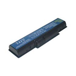 ACER Aspire 5740DG battery