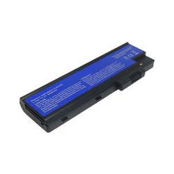 ACER Aspire 7100 Series battery