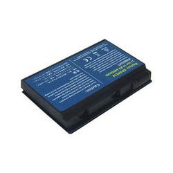 batterie ordinateur portable Laptop Battery ACER TravelMate 5720G-704G25N