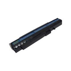 ACER Aspire One D250-1Bb battery