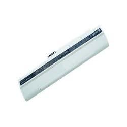 Аккумулятор для ноутбука ACER Aspire One A150X weiss