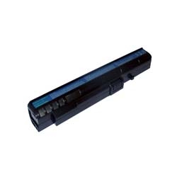 ACER Aspire one A110L blau battery
