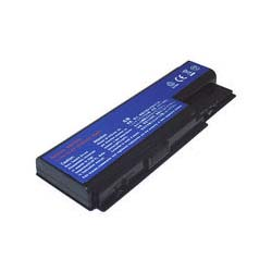 batterie ordinateur portable Laptop Battery GATEWAY MD7801u