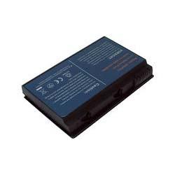 Аккумулятор для ноутбука ACER Extensa 5220-100508Mi