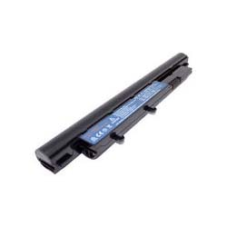 batterie ordinateur portable Laptop Battery ACER TravelMate 8371-352G32n