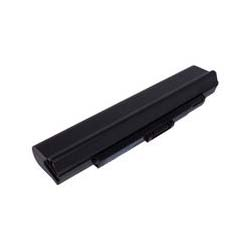 ACER Aspire One 751-Bw26F battery