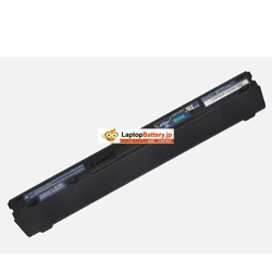 ACER Travelmate 8481TG battery