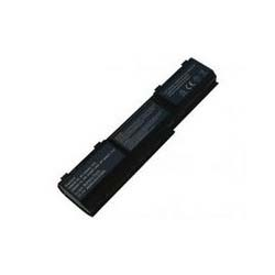 batterie ordinateur portable Laptop Battery ACER BT.00603.105