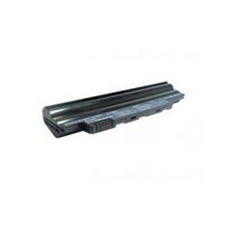 ACER Aspire One HAPPY battery