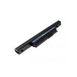 ACER Aspire 4820T G-524G64Mna Laptop Battery