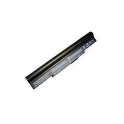 Аккумулятор для ноутбука ACER Aspire AS5943G-7748G64Wnss