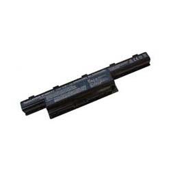 Аккумулятор для ноутбука ACER Aspire 5336-902G32Mnrr