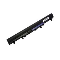 ACER 4ICR17/65 Laptop Battery