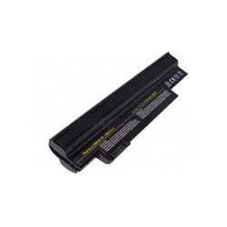 batterie ordinateur portable Laptop Battery ACER BT.00605.061