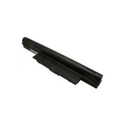 Аккумулятор для ноутбука ACER Aspire AS5750-6636