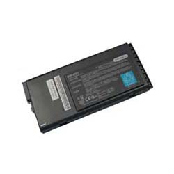 Аккумулятор для ноутбука ACER BTP37D1