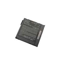 Аккумулятор для ноутбука ACER 91.45H28.001