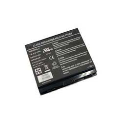 ACER W84066LC Laptop Battery