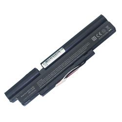 Аккумулятор для ноутбука ACER Aspire TimelineX 3830TG-2312G50NBB