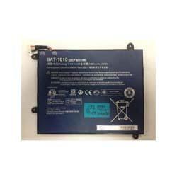Аккумулятор для ноутбука ACER Iconia Tab A500-10S16W