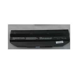 Аккумулятор для ноутбука ACER Aspire One D850