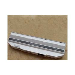 Аккумулятор для ноутбука ACER Aspire One D450
